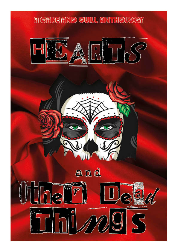 hearts and other dead things5final