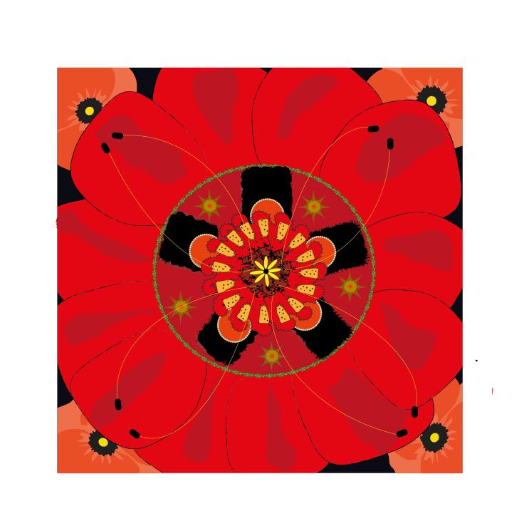 grandma-flower
