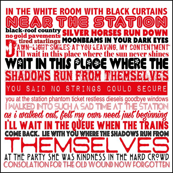 muv-lyrics
